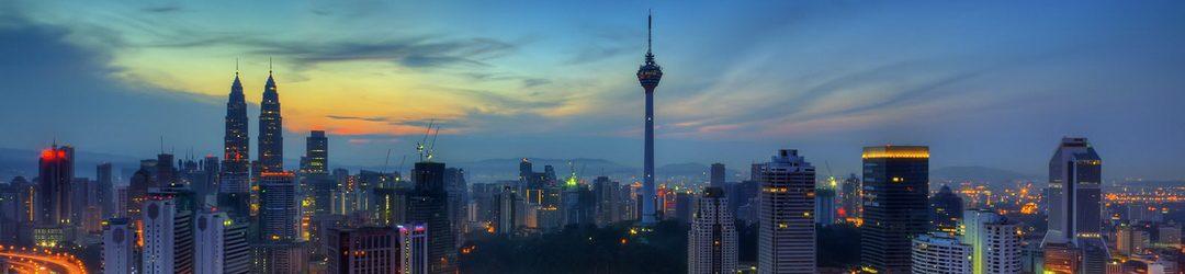 Malaysia And Kuala Lumpur Business Info